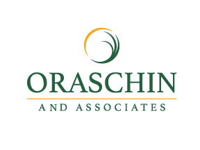 Oraschin-Logo-FINAL