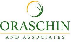 Oraschin & Associates